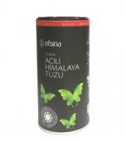 Efsina Acılı Himalaya Tuzu 150 gr