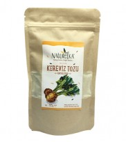 Naturelka Kereviz Tozu 125 gr