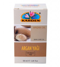Argan Yağı 50 ml