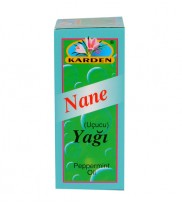 Nane Yağı 20 ml