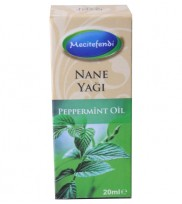 Nane Yağı 20 ml.