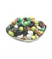 Çakıl Taşı Çikolata 250 gr