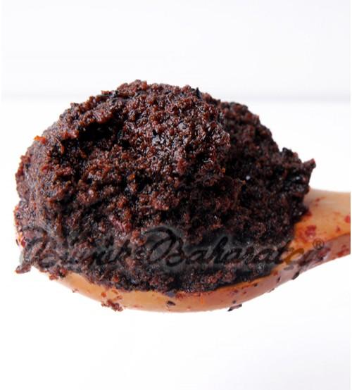 Baharatlı İsot Kreması 250 gr